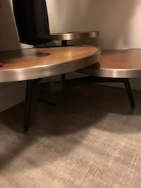 Modern style coffee table  Charlotte, 28202