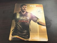 PES 2016 STEEL BOX PS4 Milano, 20135