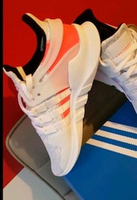 Adidas support Hasnon, 59178