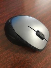 HP Bluetooth Mouse Beavercreek, 45431