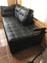 soda and loveseat Tampa, 33605