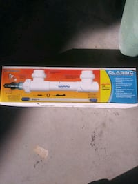 aquarium or pond sterilizer 25 watt Las Vegas, 89123
