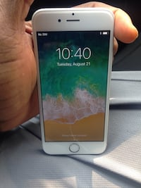 iPhone 6 16gb unlocked ( 160$ firm, I will not lower price so don't ask )