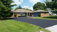 Call for Showing Spacious & Secluded   Indianapolis