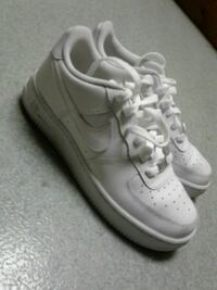 Air force 1 Middletown, 17057