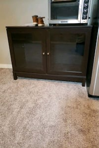 TV cabinet/ storage table