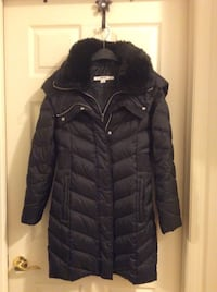 MANTEAU DKNY FOR WOMAN EXTRA SMALL