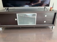 TV Stand Los Angeles, 90710