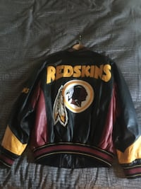 Redskins Jacket NORRISTOWN