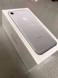 iPhone 7 Unlocked 128gb great condition  Chula Vista, 91915