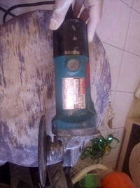 Makita Angle Grinder Los Angeles