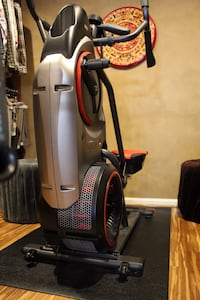 Bowflex Max Trainer M5 Woodbridge, 22191