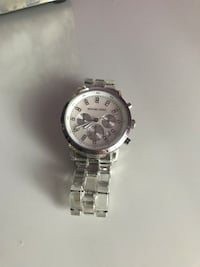 Michael Kors watch  Mississauga, L4Z 1L4