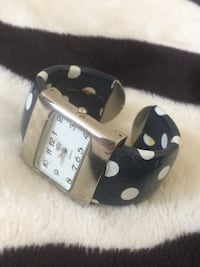 Ladies Watch (Working) Edmonton, T6E 0R2