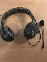 Headset for any kind Calgary, T3K 6H1
