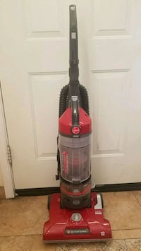 Hoover windtunnel p.a.w.s. vacuum cleaner  Henderson, 89014