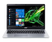 Acer Aspire 5 Slim Laptop***IŞIKLI KLAVYE