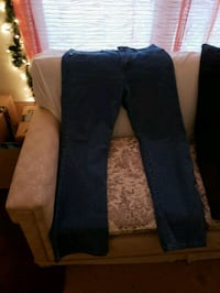 Sz. 16 Jean's Great Condition  Fredericksburg, 22401
