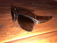 *BRAND NEW* Oakley Enduro Sunglasses. SHAUN WHITE INK COLLECTION Calgary, T3R