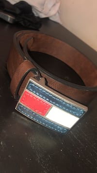 Tommy Hilfiger belt Owings Mills, 21117