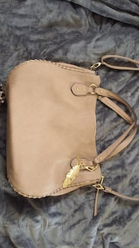 jessica simpson purse Ferndale, 15905