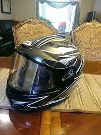 HJC CS-R3 Snowmobile Helmet Pittsburgh, 15241