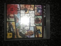 Grand Theft Auto Five Xbox 360 oyun çantası Konak, 35290