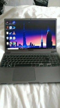 Samsung Laptop 7 Series Gaming Surrey, V3V 5C9
