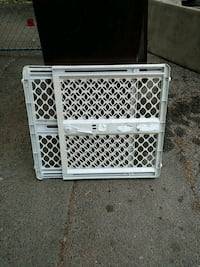 North state pet gate/ or baby gate Eugene, 97404