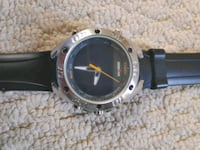 Original Timex Ironman watch Toronto