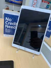 iPad Pro 10.5 Display _Ask about our financing Gaithersburg, 20877