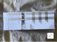 BURBERRY The Beat Laval