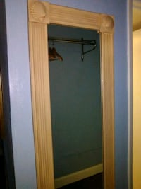 Rectangle mirror. 60 of them. Pigeon Forge
