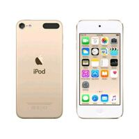 Ipod touch 6th gen Like New Orlando, 32821