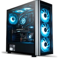 Looking to trade for a VR Ready Gaming Desktop / PC Williamston, 29697