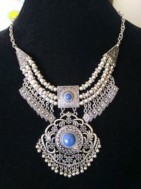 ~Necklace