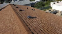 Roofing Home Reno's Evestroth cleaning  null