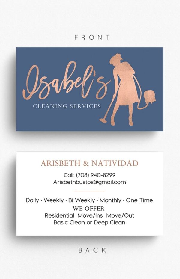 House cleaning 25bb2227-1f73-41f8-aa73-35f70df2f37a