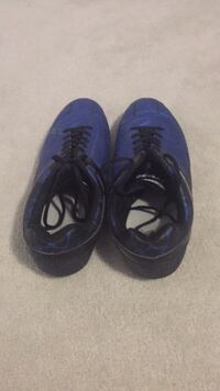 Athletic Works AWX-30 Football shoes Ottawa, K4A 0P4