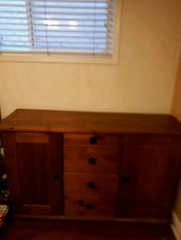 Wooden Drawers Brampton, L6X 4R6