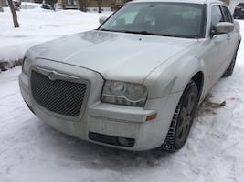 Chrysler - 300 - 2006
