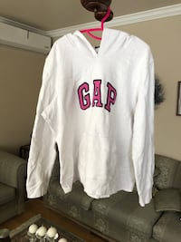 Women hoodie size XL Laval, H7S 1Y3