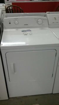 Hotpoint by GE Electric Dryer