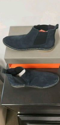 Chelsea boots  San Diego, 92121