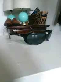 Costa sunglasses Knoxville, 37917