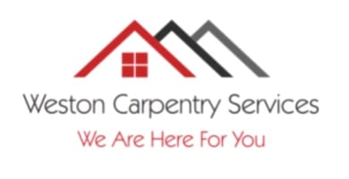 On Call Home Repair Service