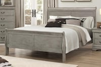 New Bed on Sale Gastonia
