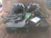 Modded Xbox with 19,000+ video games Tucson, 85705
