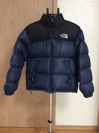 North Face 700 95 금정구, 46291