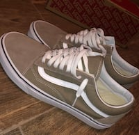 VANS Old Skool Norman, 73072